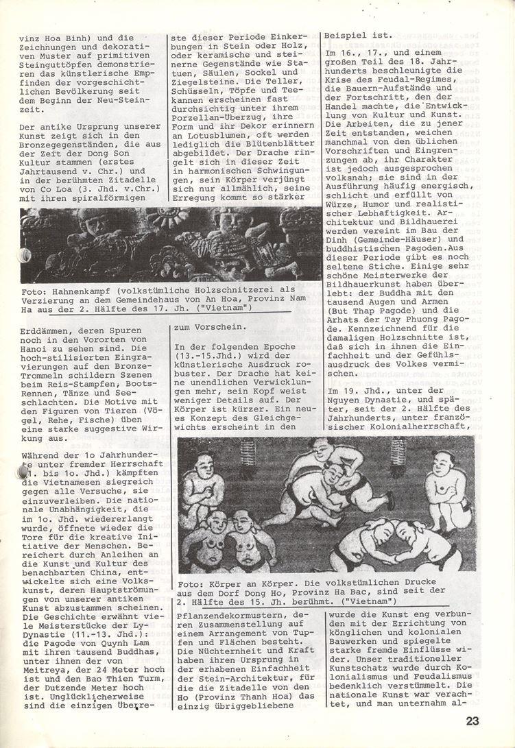 IK_Filmwesen_Bulletin_19750300_018_023