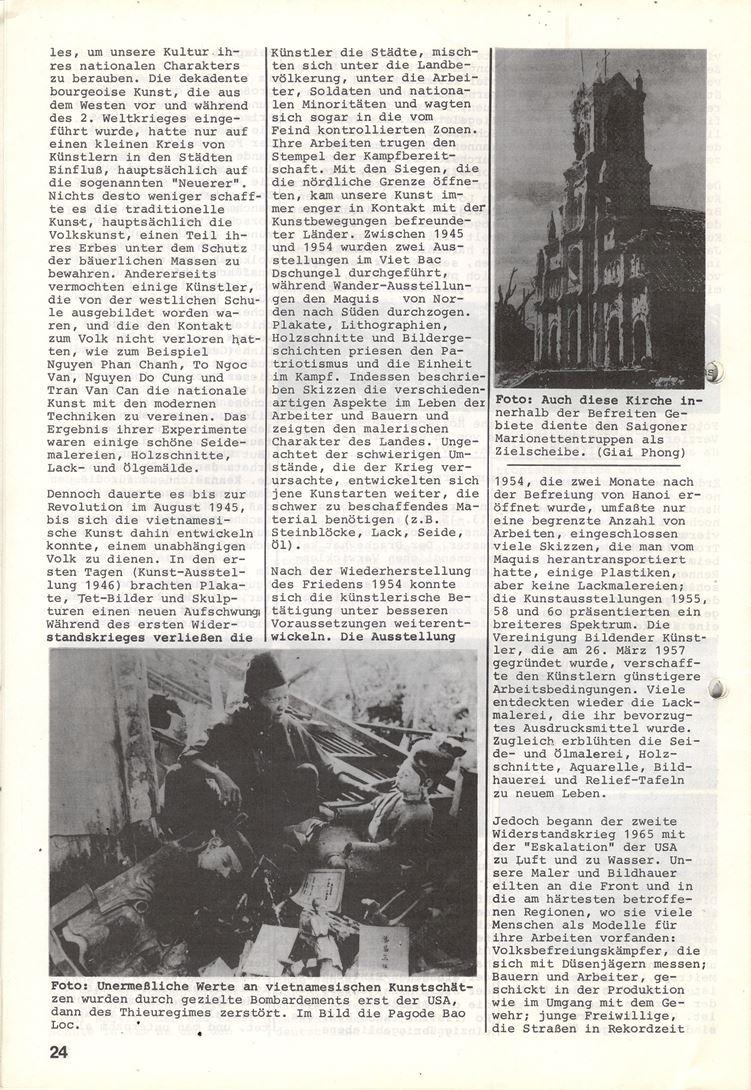 IK_Filmwesen_Bulletin_19750300_018_024