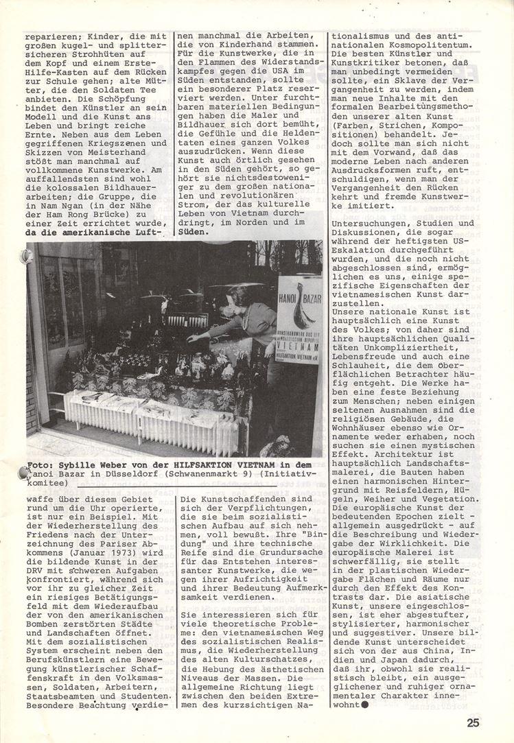 IK_Filmwesen_Bulletin_19750300_018_025
