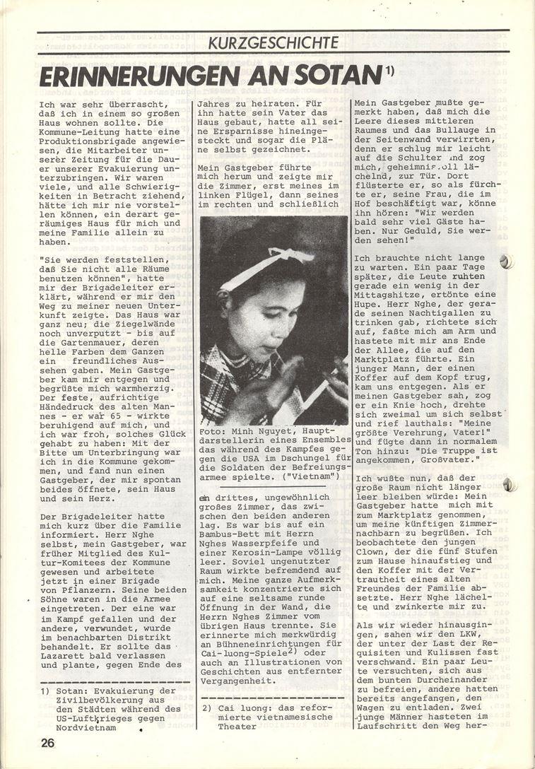 IK_Filmwesen_Bulletin_19750300_018_026