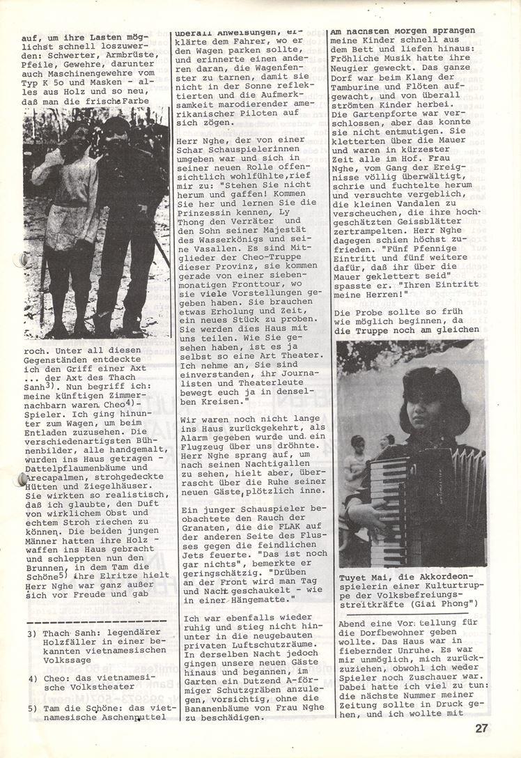 IK_Filmwesen_Bulletin_19750300_018_027
