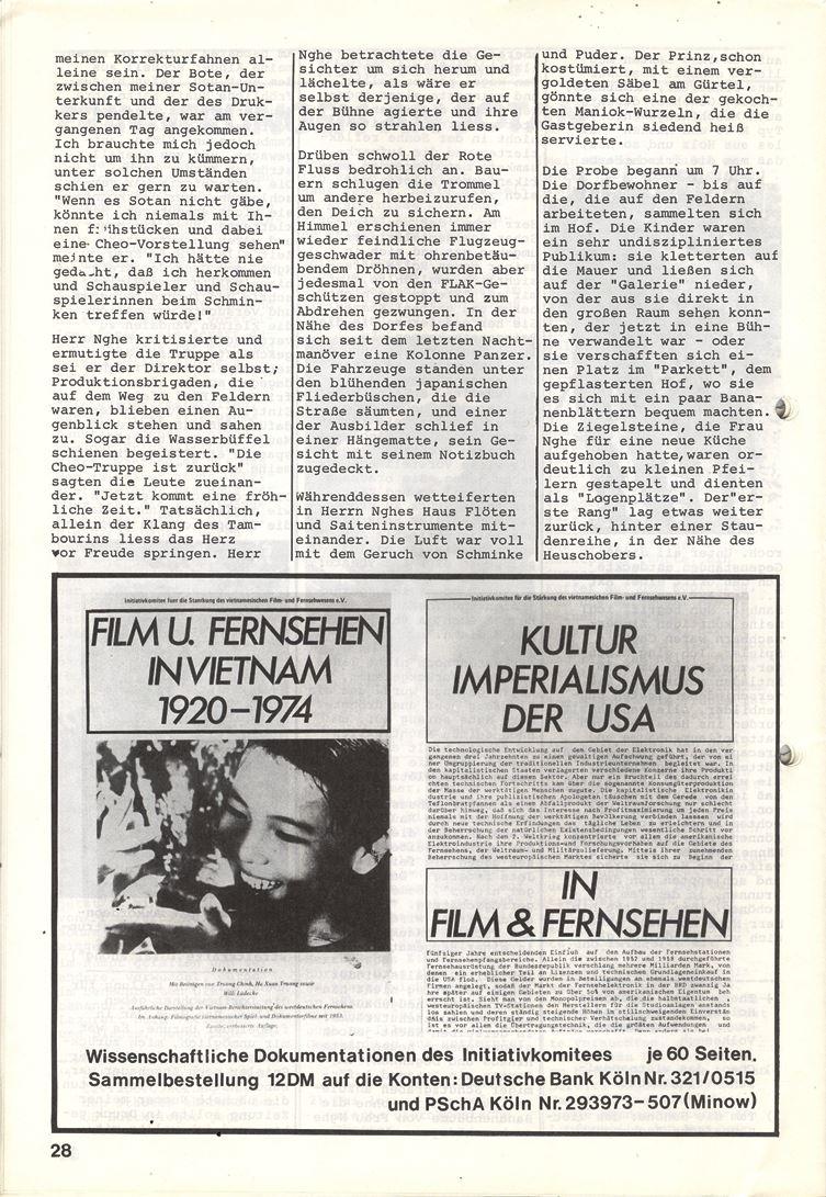 IK_Filmwesen_Bulletin_19750300_018_028