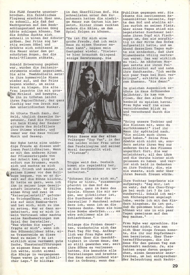 IK_Filmwesen_Bulletin_19750300_018_029
