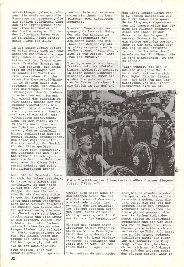 IK_Filmwesen_Bulletin_19750300_018_030