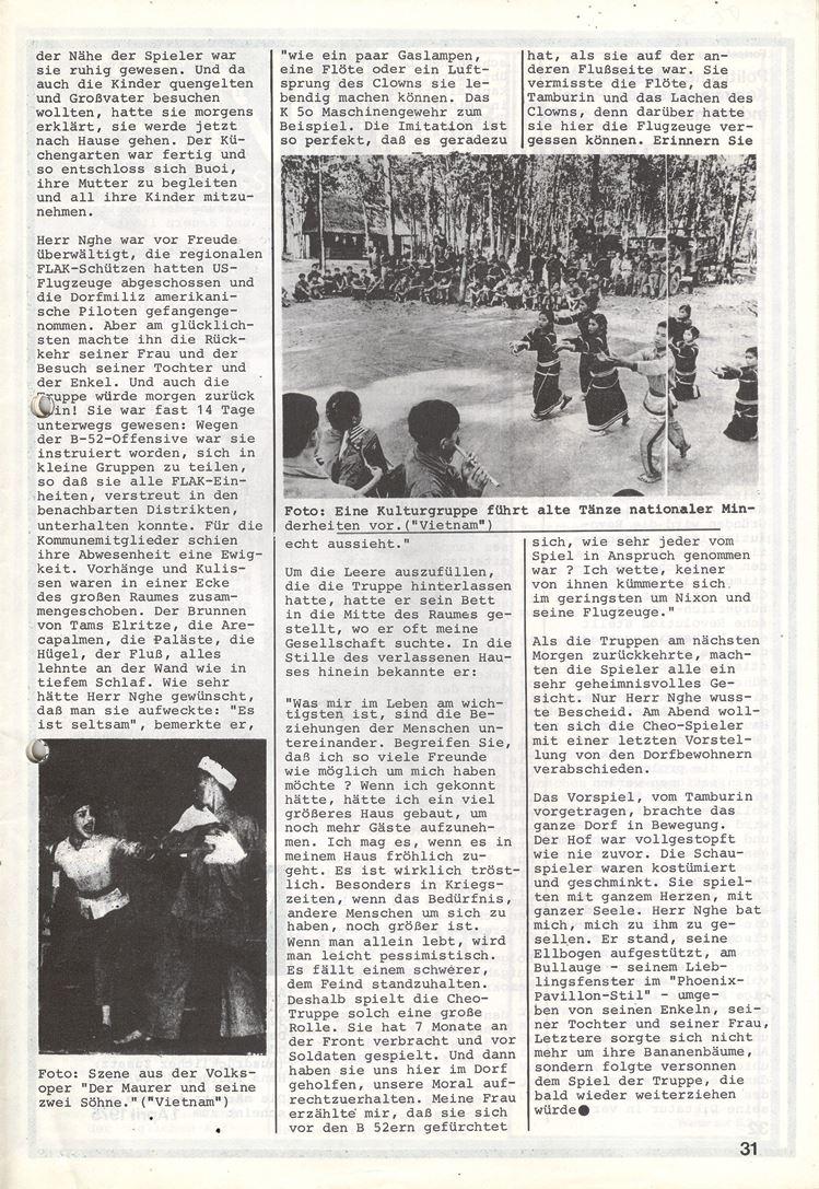 IK_Filmwesen_Bulletin_19750300_018_031