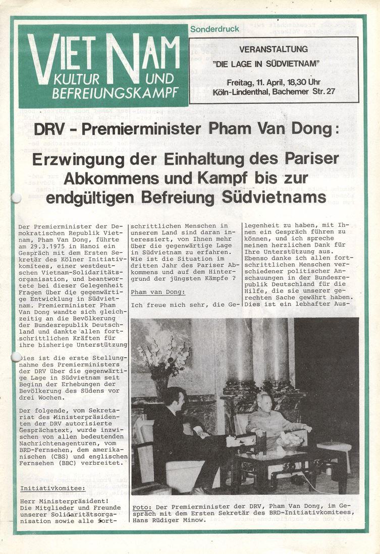 IK_Filmwesen_Bulletin_19750400_Sonder_001