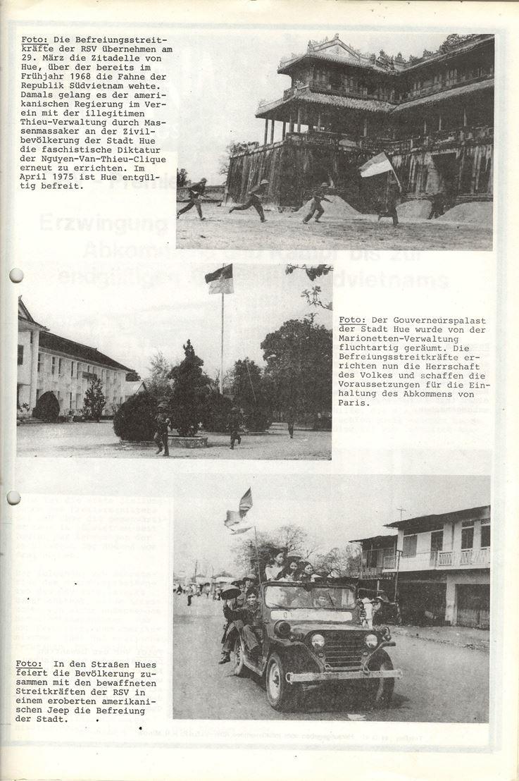 IK_Filmwesen_Bulletin_19750400_Sonder_003