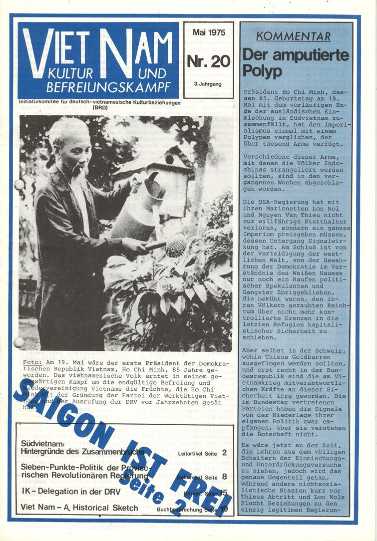 IK_Filmwesen_Bulletin_19750500_020_001