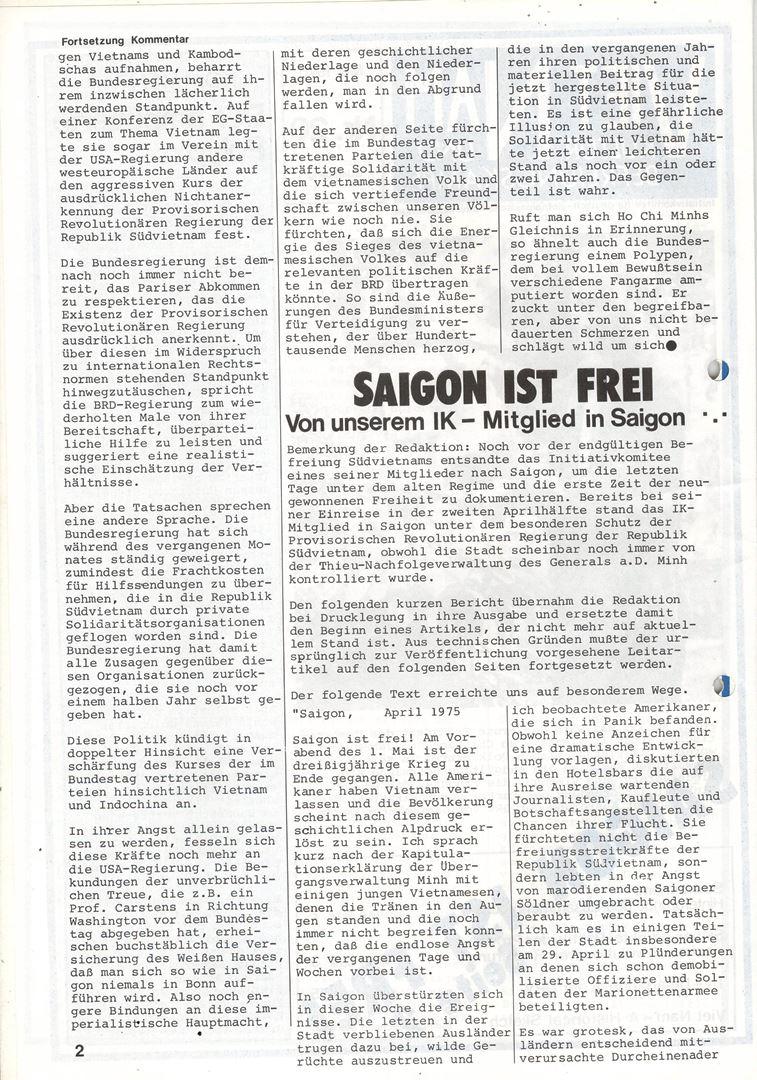 IK_Filmwesen_Bulletin_19750500_020_002