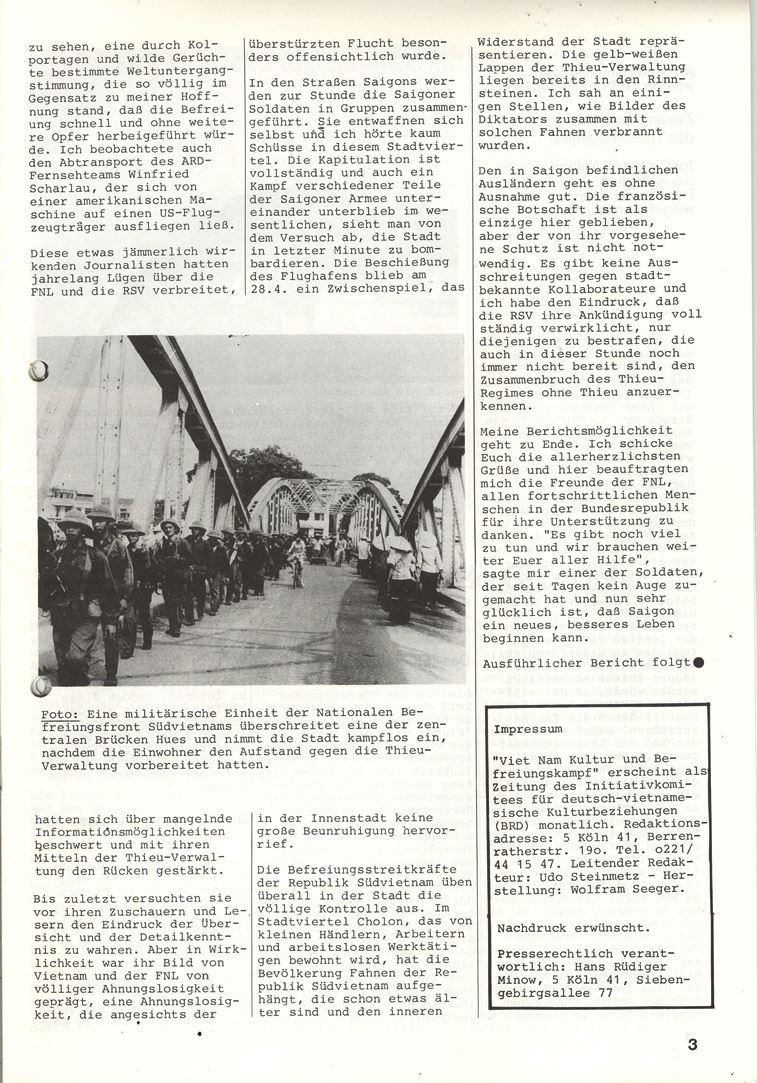 IK_Filmwesen_Bulletin_19750500_020_003