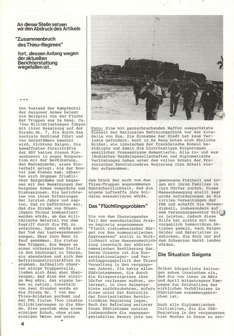 IK_Filmwesen_Bulletin_19750500_020_004