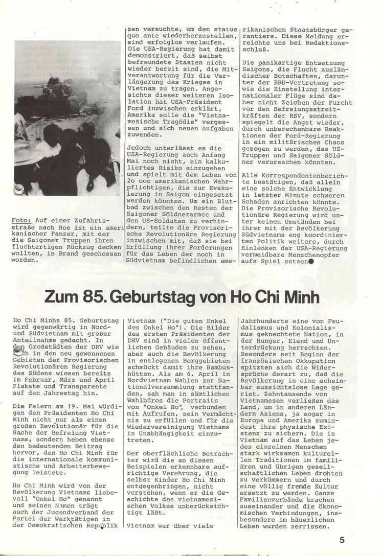 IK_Filmwesen_Bulletin_19750500_020_005