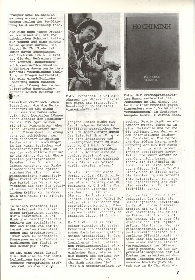 IK_Filmwesen_Bulletin_19750500_020_007