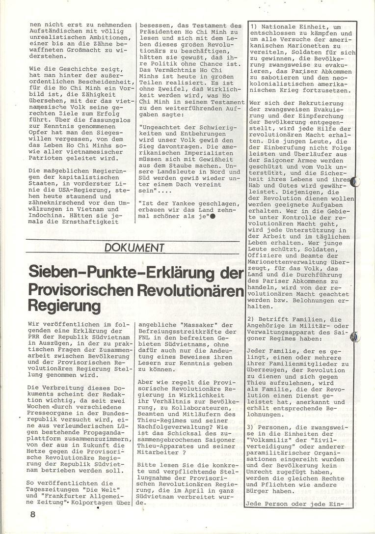 IK_Filmwesen_Bulletin_19750500_020_008