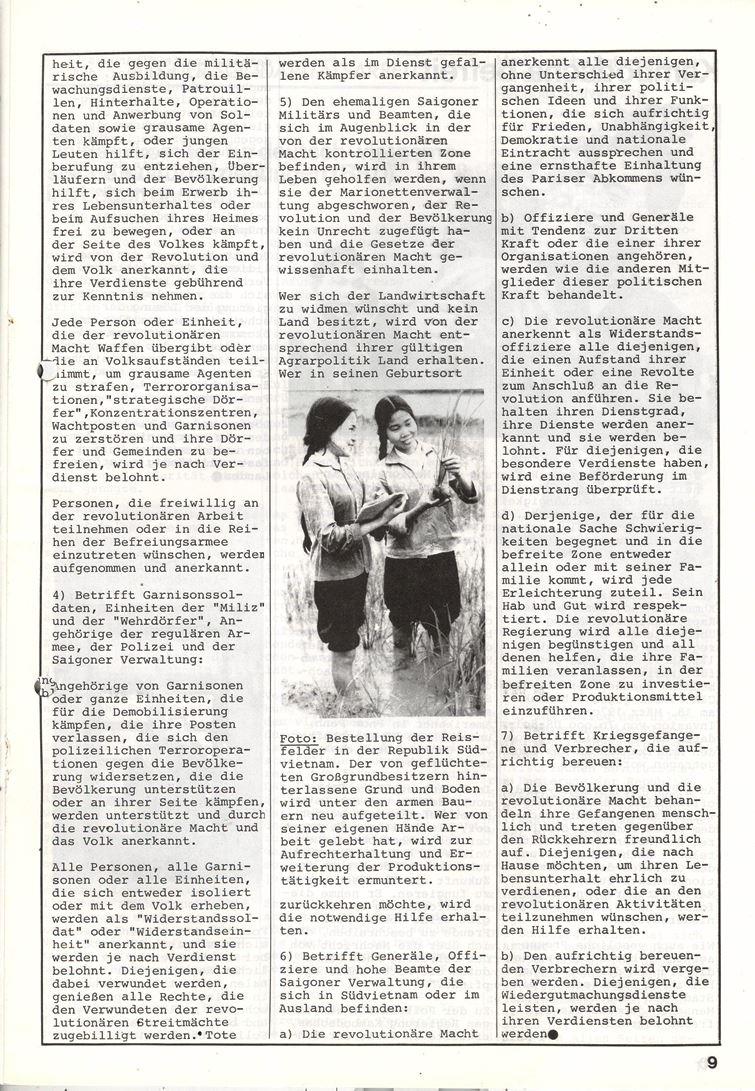 IK_Filmwesen_Bulletin_19750500_020_009
