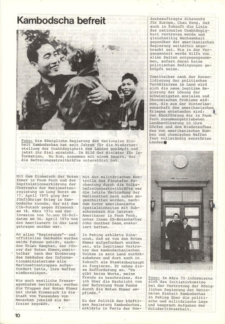 IK_Filmwesen_Bulletin_19750500_020_010