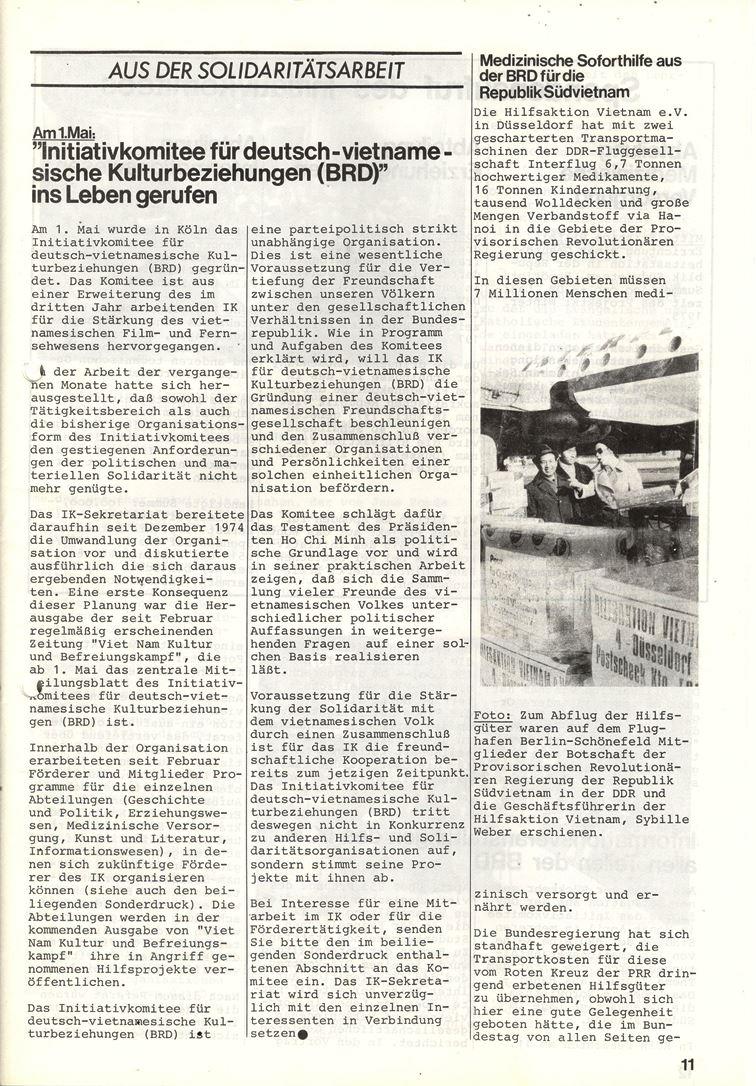 IK_Filmwesen_Bulletin_19750500_020_011