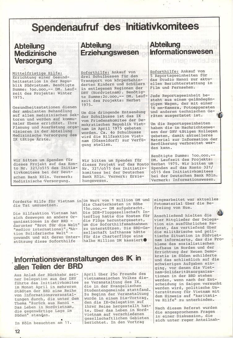 IK_Filmwesen_Bulletin_19750500_020_012