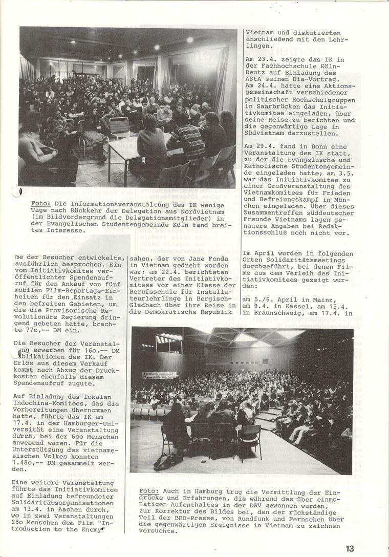 IK_Filmwesen_Bulletin_19750500_020_013