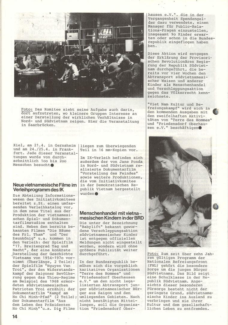 IK_Filmwesen_Bulletin_19750500_020_014
