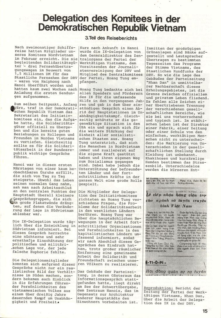 IK_Filmwesen_Bulletin_19750500_020_015