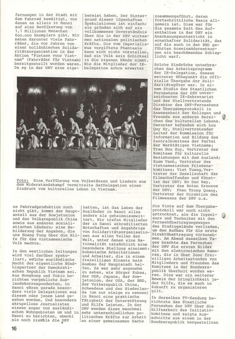 IK_Filmwesen_Bulletin_19750500_020_016