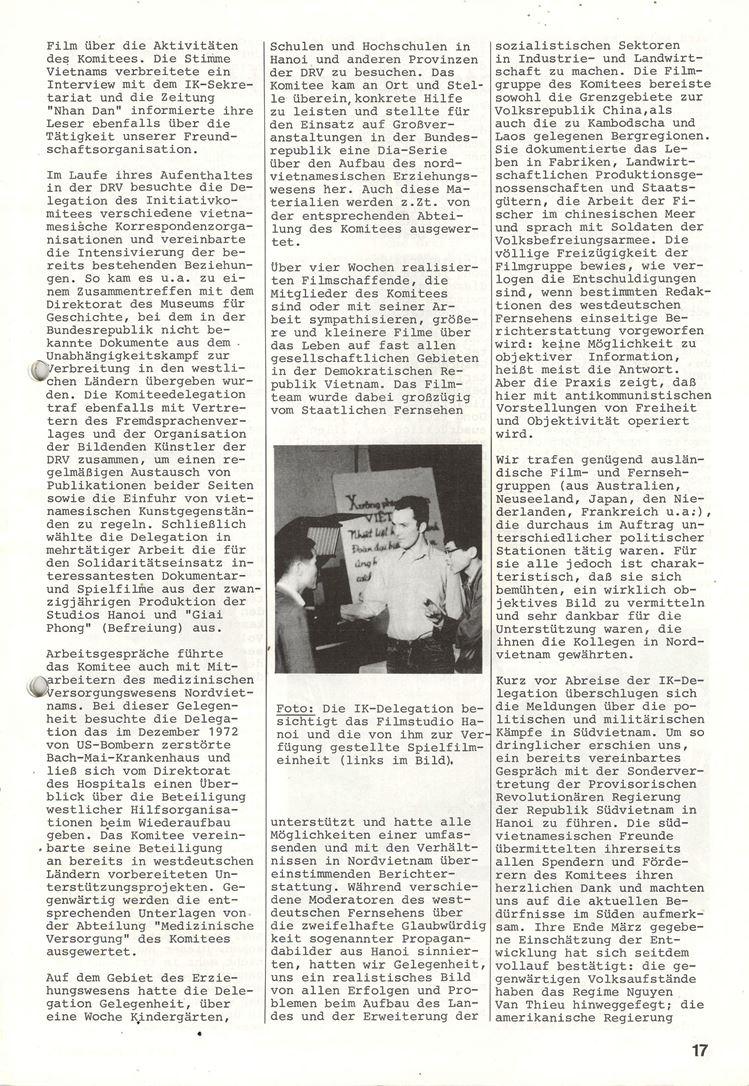 IK_Filmwesen_Bulletin_19750500_020_017