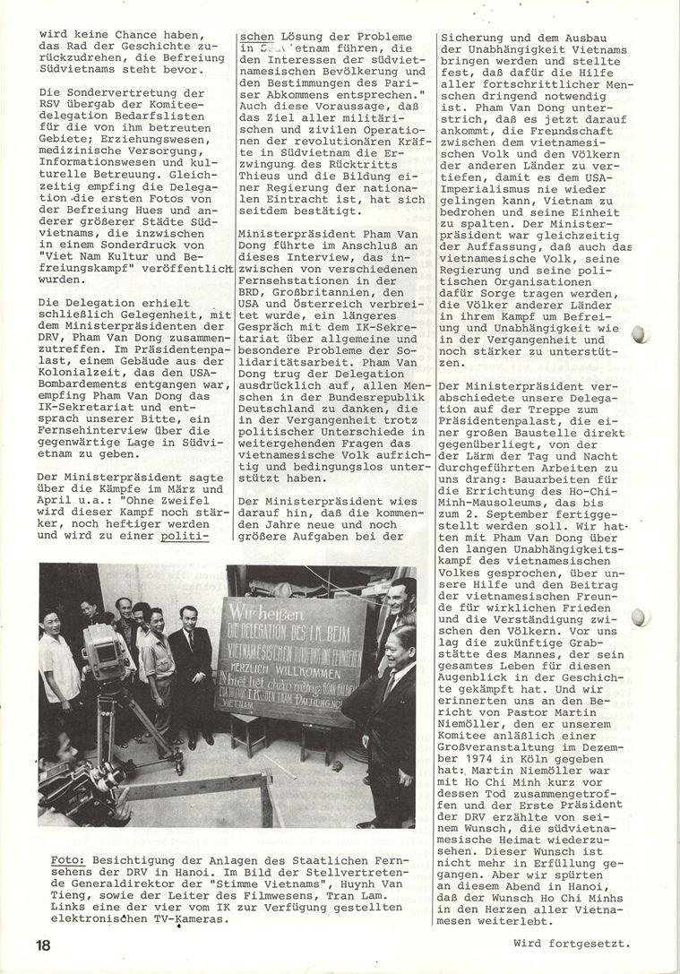 IK_Filmwesen_Bulletin_19750500_020_018