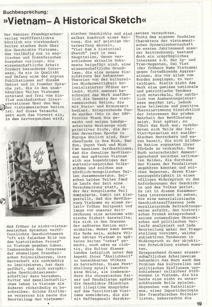 IK_Filmwesen_Bulletin_19750500_020_019