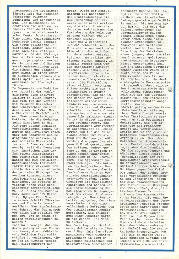 IK_Filmwesen_Bulletin_19750500_020_020