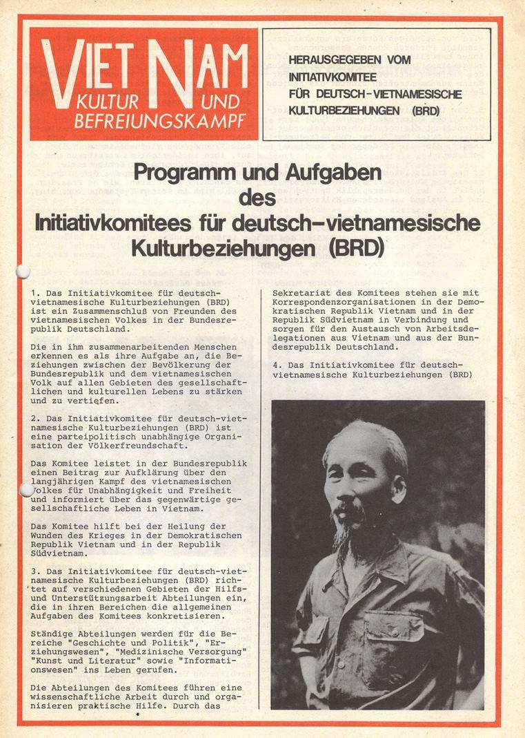 IK_Filmwesen_Bulletin_19750501_Programm_001
