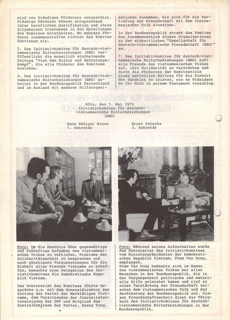 IK_Filmwesen_Bulletin_19750501_Programm_002