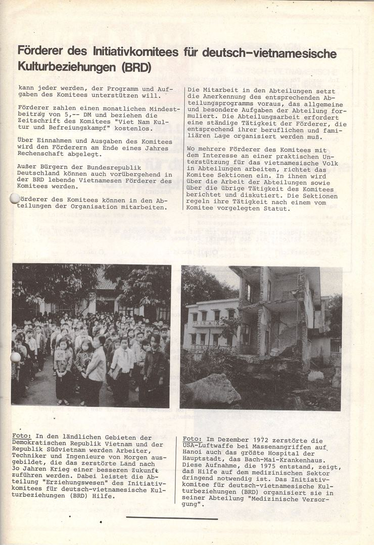 IK_Filmwesen_Bulletin_19750501_Programm_003