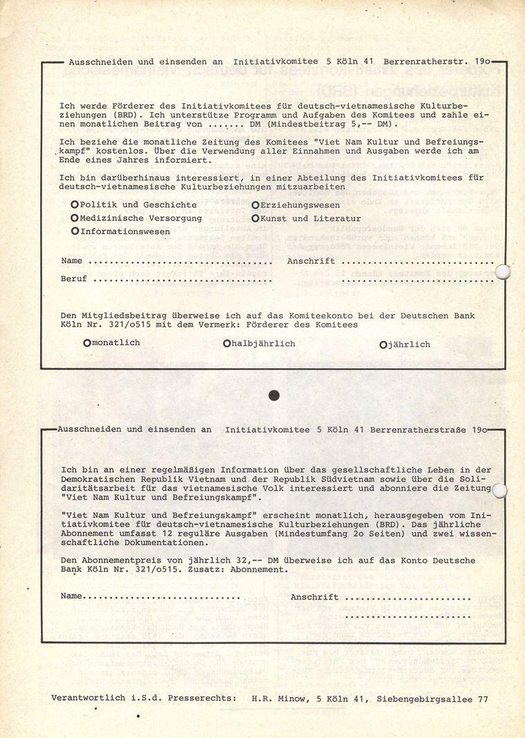 IK_Filmwesen_Bulletin_19750501_Programm_004