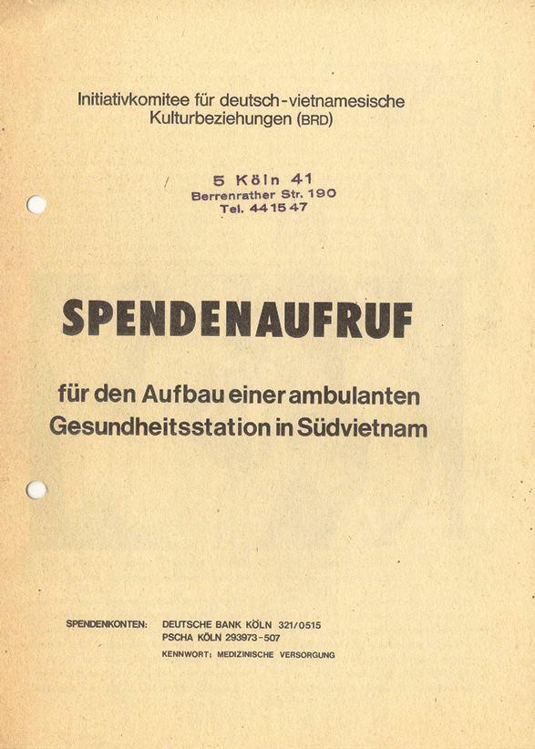 IK_Filmwesen_Bulletin_19751000_Projekt_001