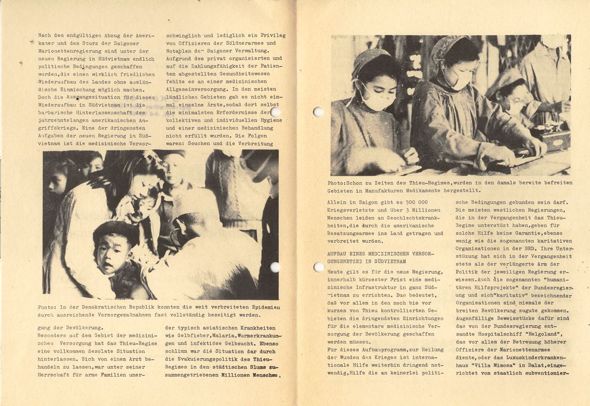IK_Filmwesen_Bulletin_19751000_Projekt_002