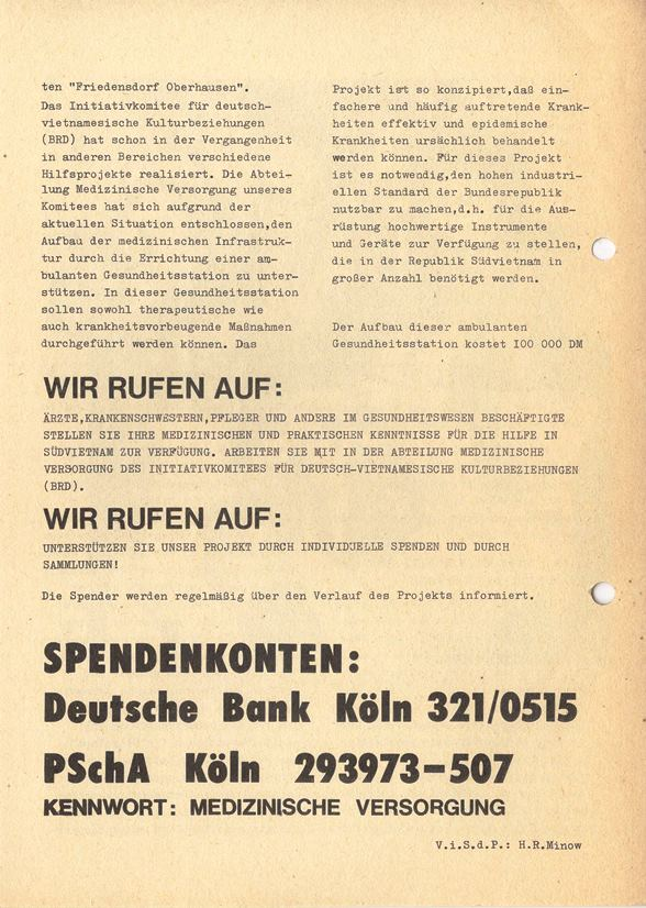IK_Filmwesen_Bulletin_19751000_Projekt_003