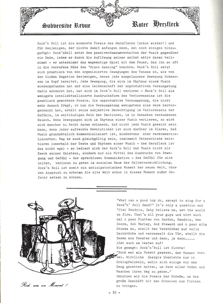 Roter_Herzfleck_1977_18