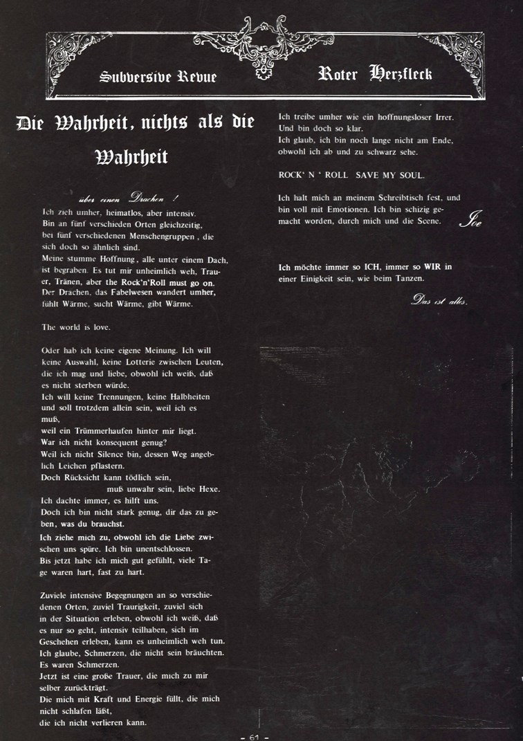 Roter_Herzfleck_1977_33