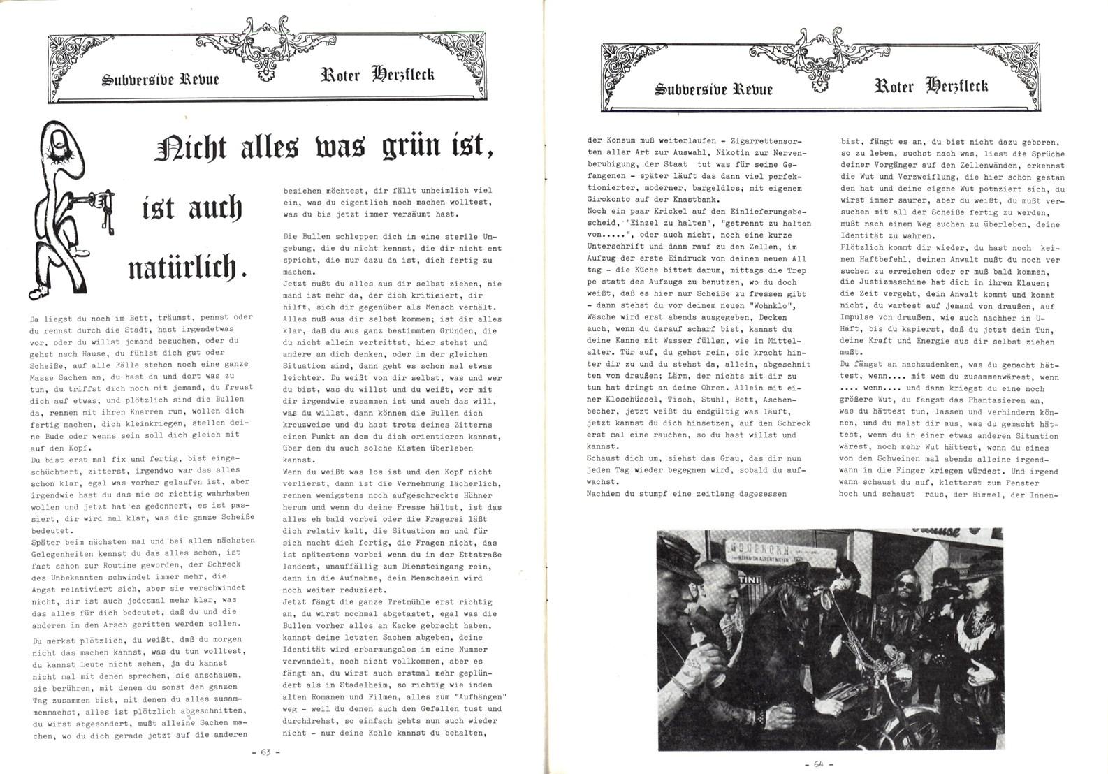Roter_Herzfleck_1977_35