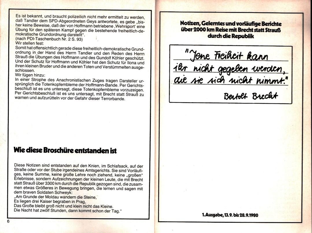 Brecht_statt_Strauss_1980_004