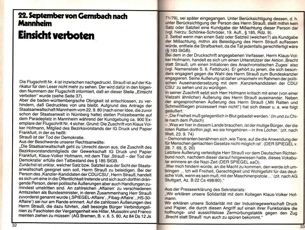 Brecht_statt_Strauss_1980_017