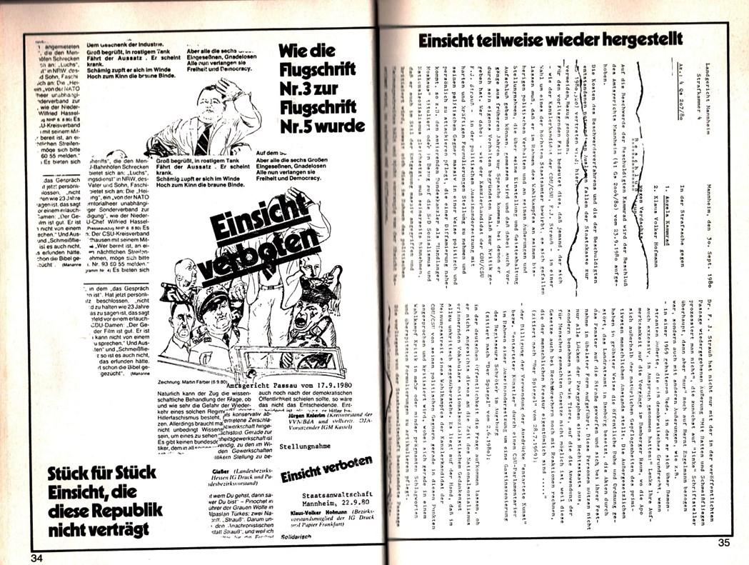 Brecht_statt_Strauss_1980_018