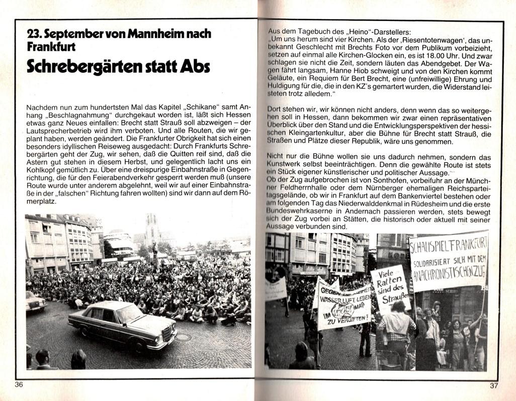 Brecht_statt_Strauss_1980_019