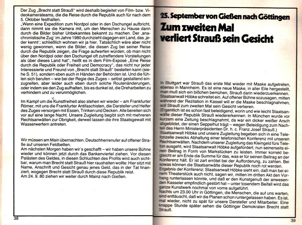 Brecht_statt_Strauss_1980_020