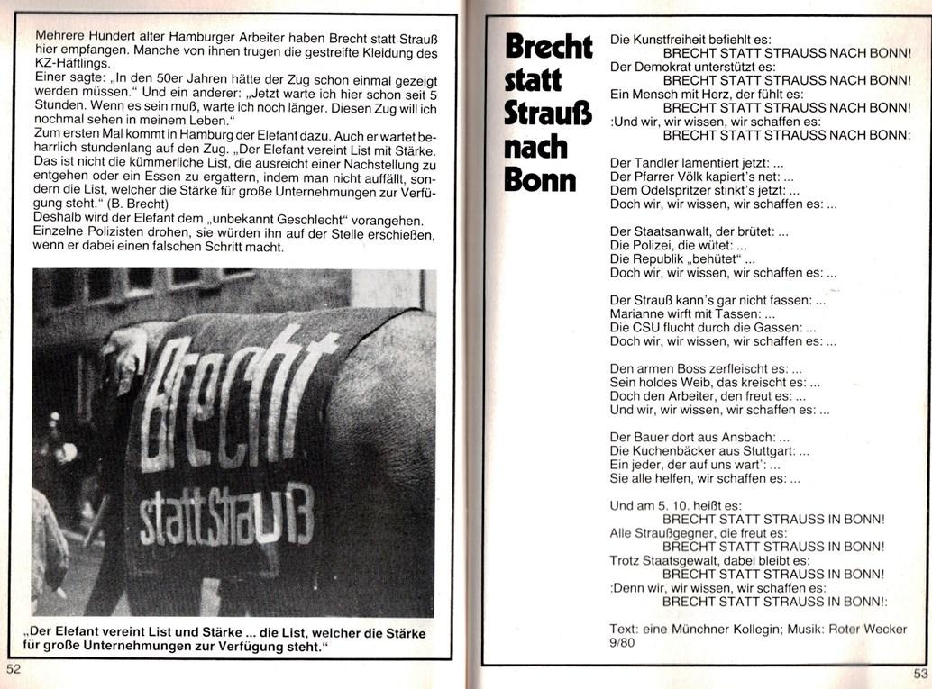 Brecht_statt_Strauss_1980_027