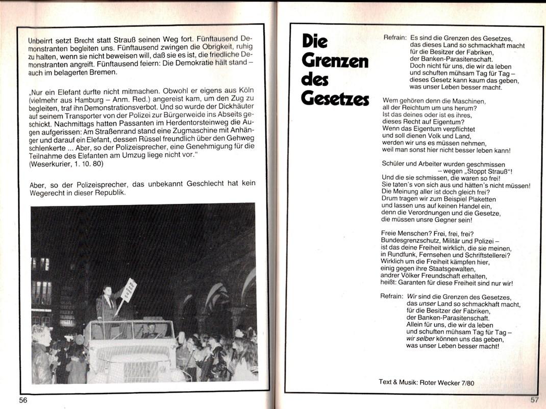 Brecht_statt_Strauss_1980_029