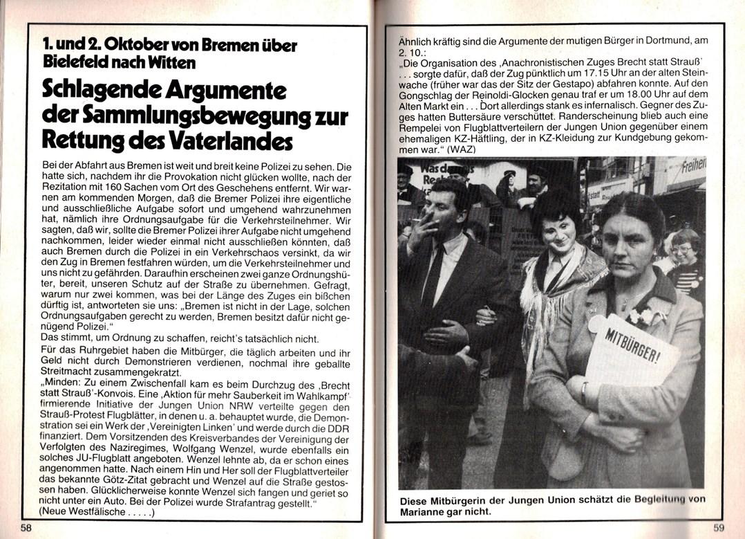 Brecht_statt_Strauss_1980_030