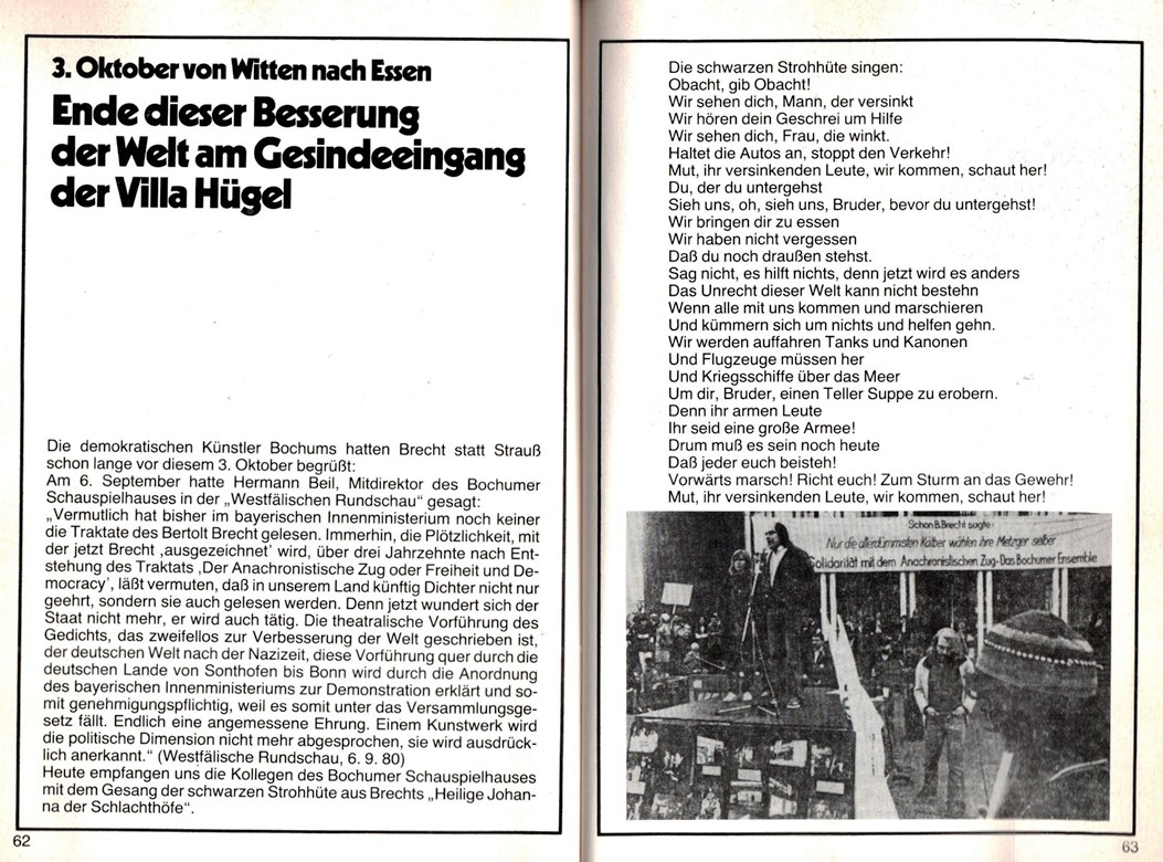 Brecht_statt_Strauss_1980_032