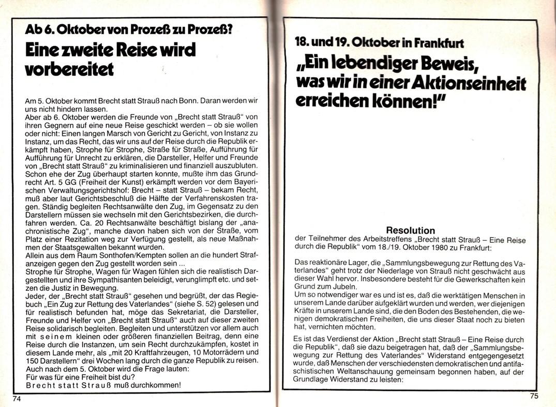 Brecht_statt_Strauss_1980_038